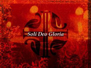 soli_deo_gloria