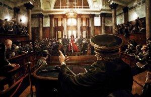 mata_hari___courtroom_by_tamasgaspar-d6zqelr